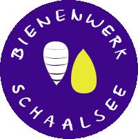 Imkerei Bienenwerk Schaalsee